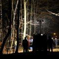 Morderstwo-w-Parku-Kosciuszki