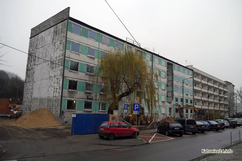 okregowy-inspektorat-pracy-ul-owocowa-3