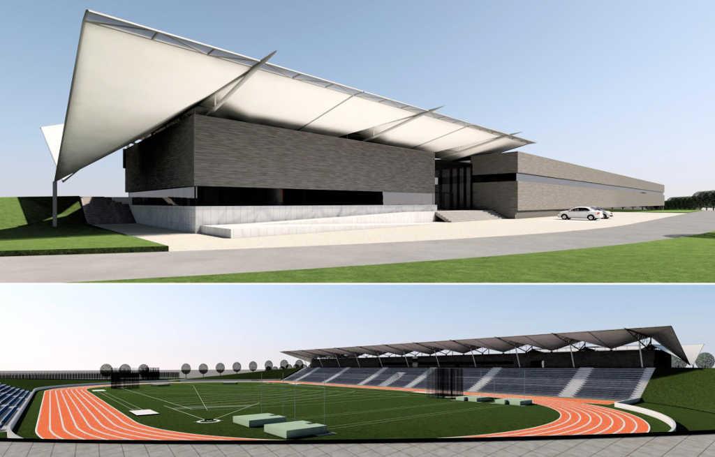 stadion-awf-1
