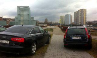 strefa-kultury-parking