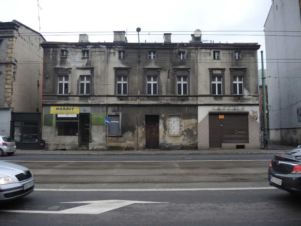 warszawska-62