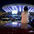 kino-samochodowe