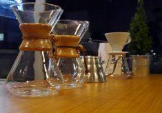 Kawa tak dobra, że aż szkoda słodzić. #bezcukru