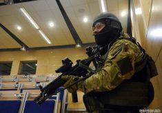 Dzien walki z terroryzmem2