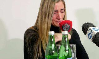 Katarzyna-Zduniak-mama-19-letniego-Dominika