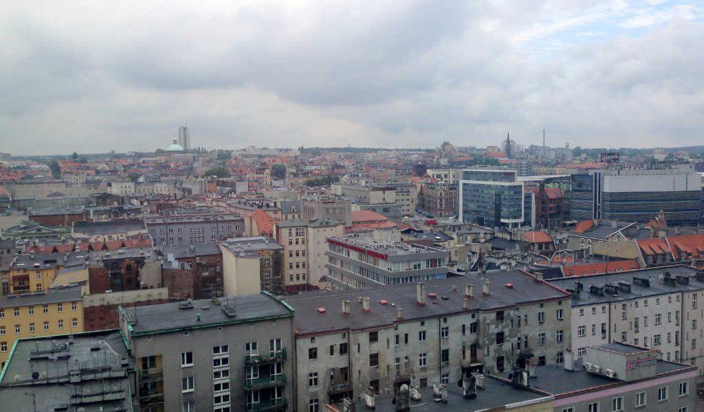 Katowice_z-gory