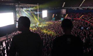 slaski-rap-festiwal-1