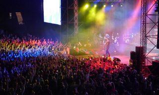 slaski-rap-festiwal-13