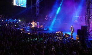 slaski-rap-festiwal-14