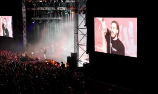 slaski-rap-festiwal-15