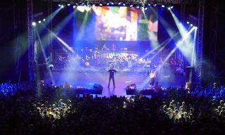 slaski-rap-festiwal-5