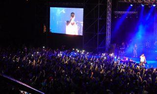 slaski-rap-festiwal-8