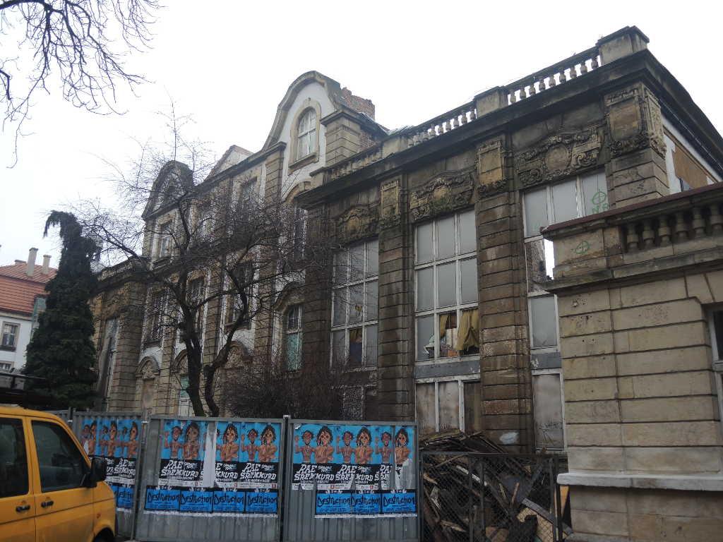 stary-dworzec-dworcowa-4