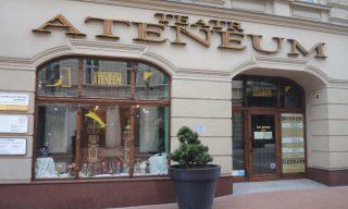 teatr-ateneum