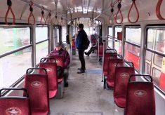 tramwaj-nr-1-2