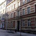 ul. Stanislawa-7