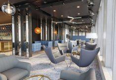 Hotel sieci Marriott w Altusie. Otwarcie w połowie 2017 roku