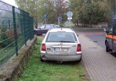 parkowanie-os-tysiaclecia