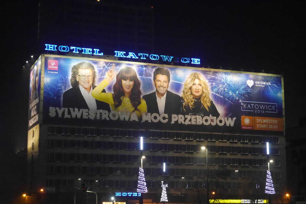 sylwestrowa-moc-przebojow-reklama