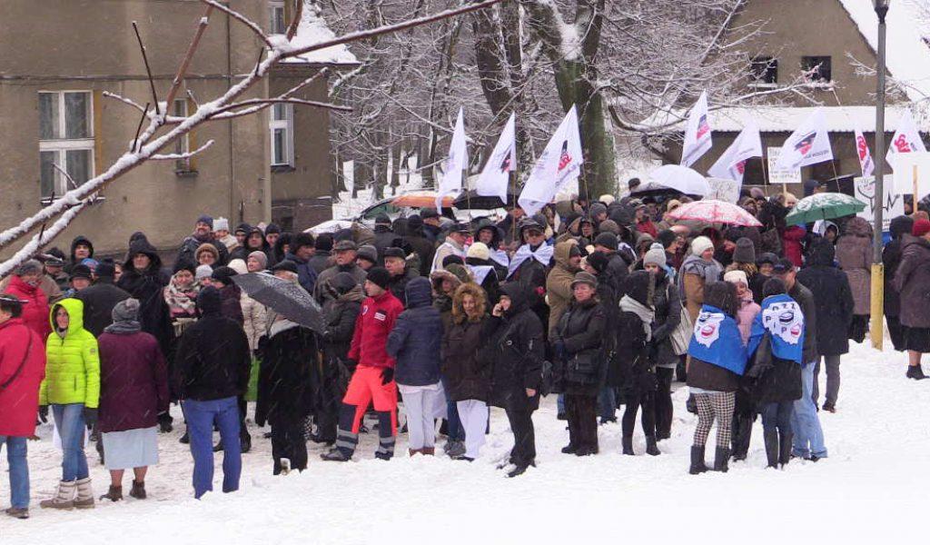 szpital-murcki-protest