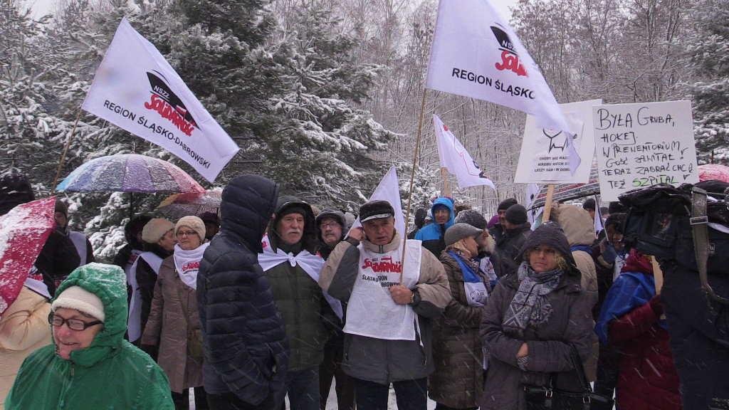 szpital_murcki-protest