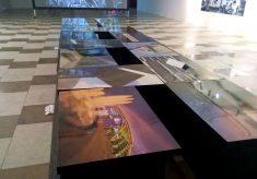 wystawa-1501-miasto-ogrodow-4