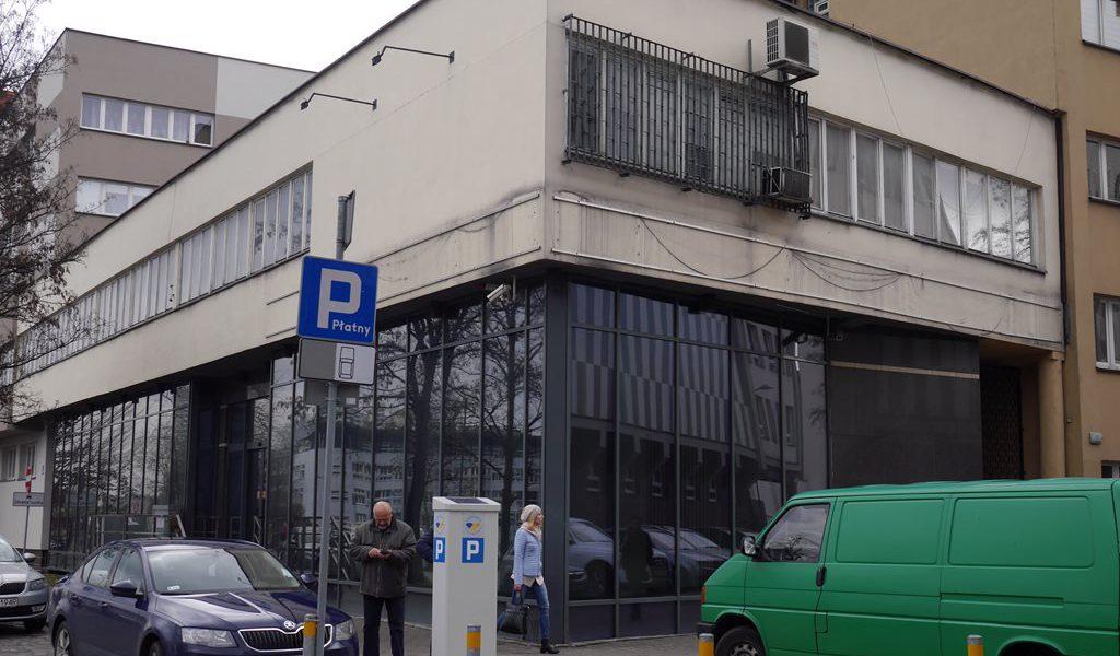 Miasto chce przeznaczyć budynek na inkubator przedsiębiorczości
