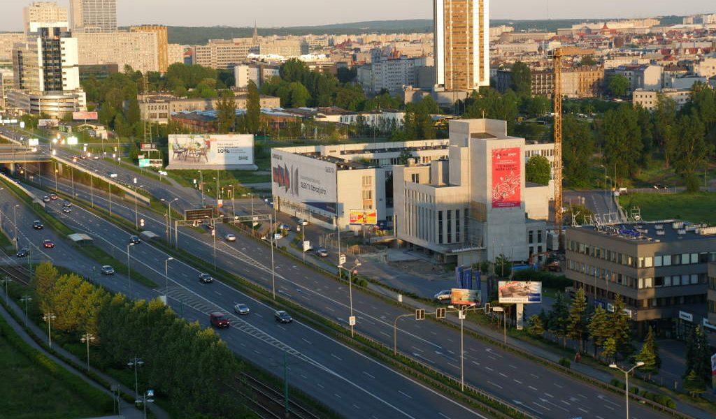 5 października Katowice, Śląskie praca tymczasowa Zastanawiałeś się kiedyś, jak to jest pracować w międzynarodowej firmie, która inwestuje w ludzi i w nowoczesne technologie, oferuje bogaty pakiet socjalny, a do tego mieści się w.