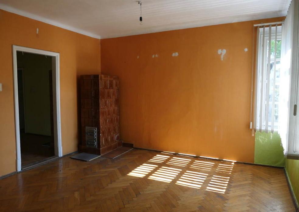 Zamieszkaj w Katowicach: jak kupić na przetargu mieszkanie