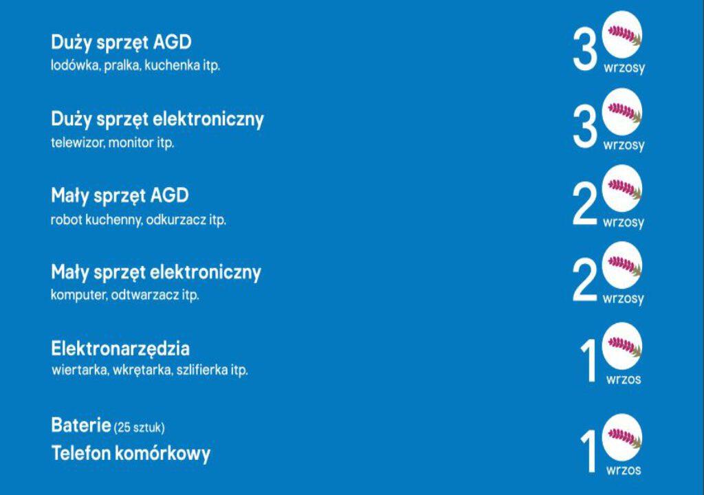 Market Budowlany Rozdaje Wrzosy Za Elektrosmieci Katowice24