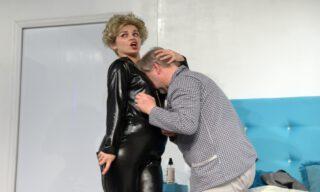 Seks-dla-opornych-Teatr-Zelazny.jpg