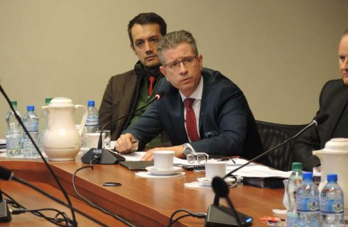 Czy Katowice są gotowe na zmiany w oświacie? Zdania są podzielone