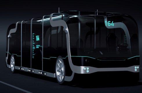 Metropolia chce kupić 300 elektrycznych autobusów i stworzyć rower metropolitalny