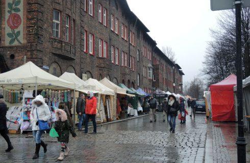 Weekend na mieście, czyli co ciekawego dzieje się w Katowicach i okolicy