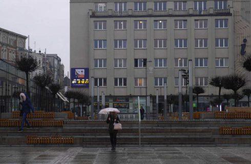 Dzień dobry Katowice. Trwa Tydzień Pomocy Osobom Pokrzywdzonym Przestępstwem