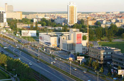 To był dobry rok dla portalu Katowice24.info