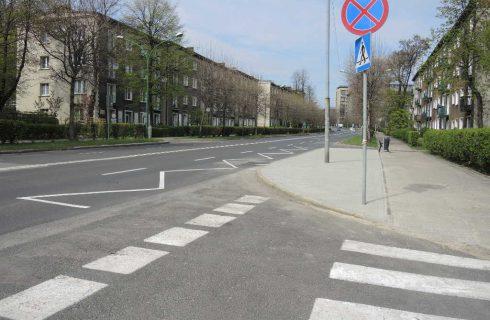 Od soboty w Katowicach będzie działał nowy przystanek