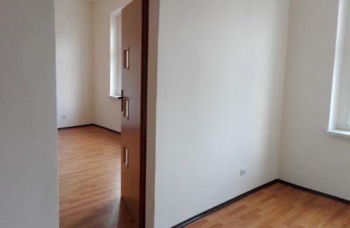 Zamieszkaj w Katowicach: jak dostać mieszkanie socjalne od miasta