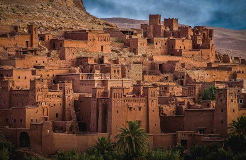 Z Katowic do Maroka. Wizz Air uruchamia nowe połączenie