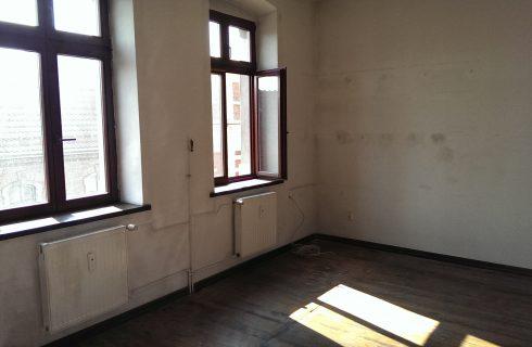 Mieszkania do remontu w Katowicach na nowych zasadach