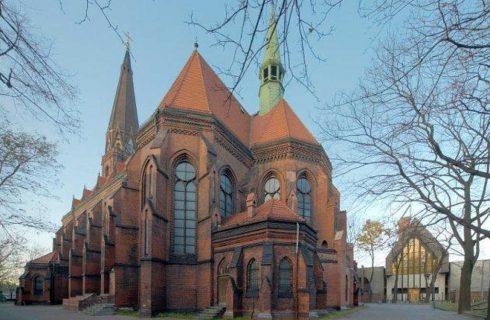 W katowickim kościele będzie tablica przypominająca o Tragedii Górnośląskiej