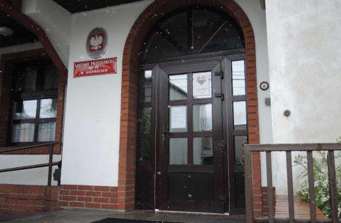 Nowego miejskiego przedszkola w Podlesiu nie będzie