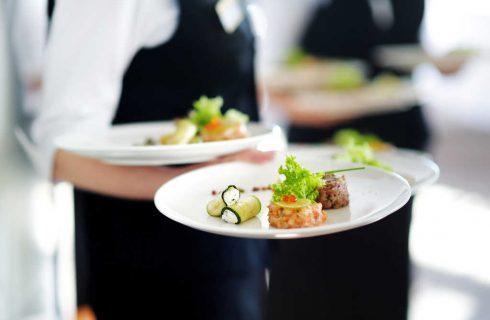 Rusza kolejna edycja Silesia Restaurant Week