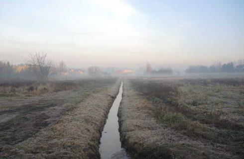 Nie będzie przemysłu na południu Katowic. Będą za to plany zagospodarowania dla kilku dzielnic