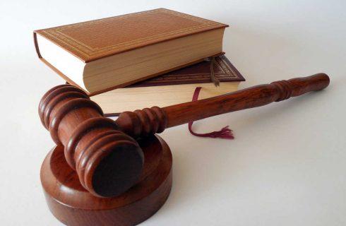 Bezpłatna pomoc prawna w Katowicach