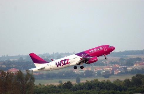 Nowe połączenie lotnicze z Pyrzowic do Izraela