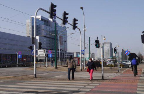 Dzień dobry Katowice. System rowerów miejskich będzie jeszcze większy