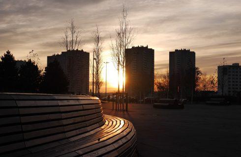 Dzień dobry Katowice. Dzisiaj ważna debata o inwestycji przy strefie kultury