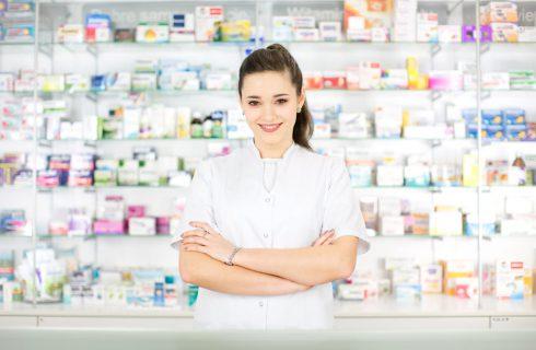 Ostatni dzwonek dla technika farmaceutycznego