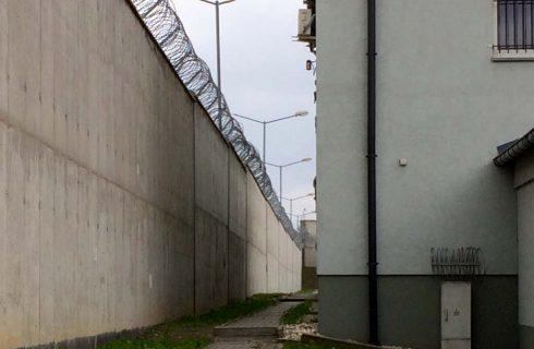 Będzie praca dla więźniów. Powstaną hale produkcyjne przy zakładach karnych